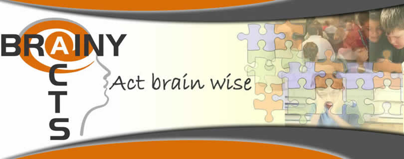 Study Skills | Brainyacts | Study Methods | Learning Skills